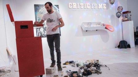 La Fatigue culturelle à Circa
