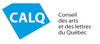Logo CALQ